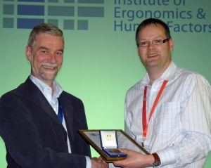 MartinAnderson IEHF Award April 2012