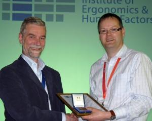 MartinAnderson IEHF Award April 2012