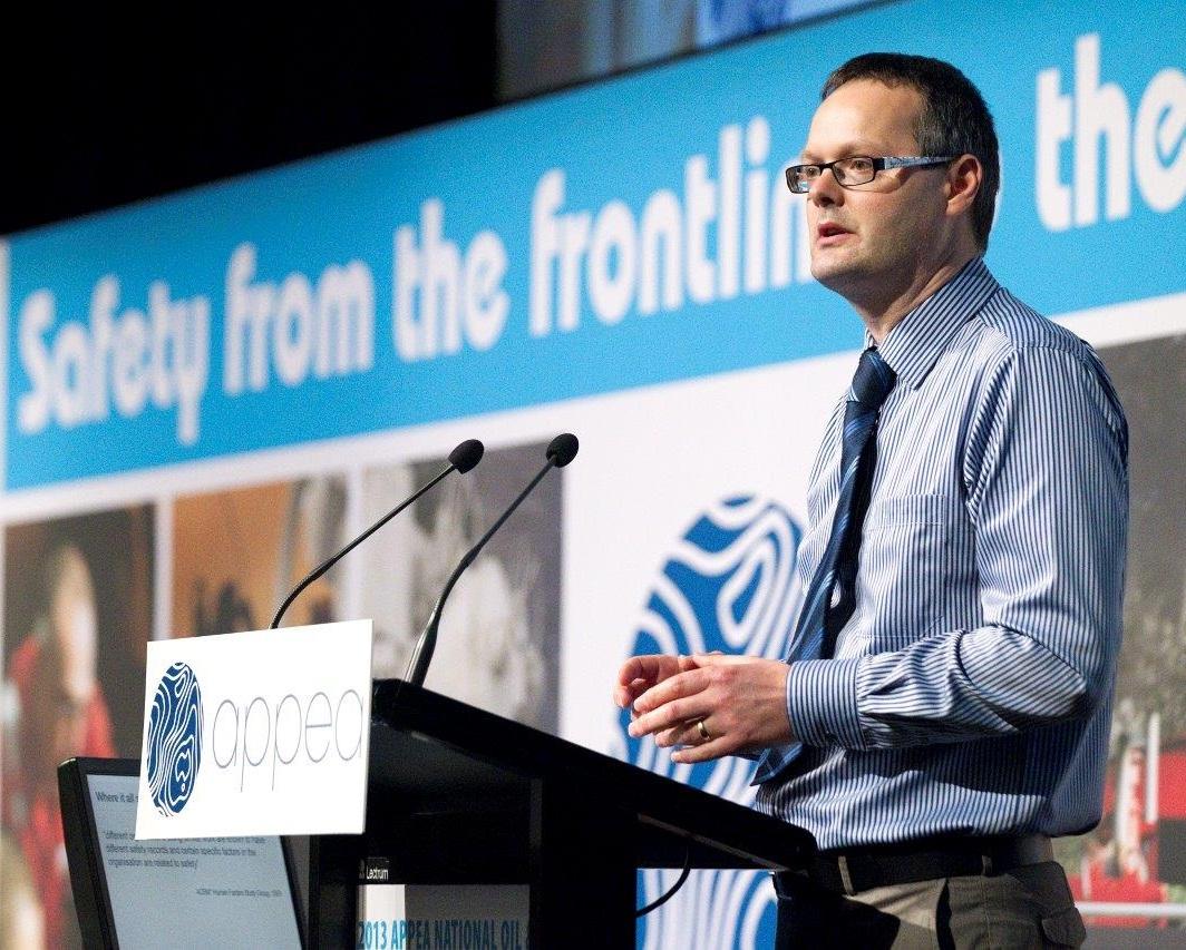 Martin Anderson - 001 - humanfactors101.com